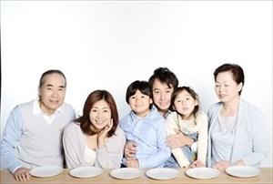 注目の家族信託・4つのメリット