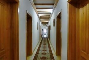 ゲストハウスとして活用できる地方不動産